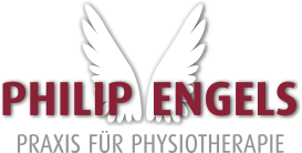 Physiotherapie Philip Engels | Delmenhorst